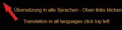übersetzung - Translation