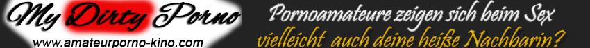 https://amateurporno-kino.com/bilder/werbung/mdp-logo.jpg