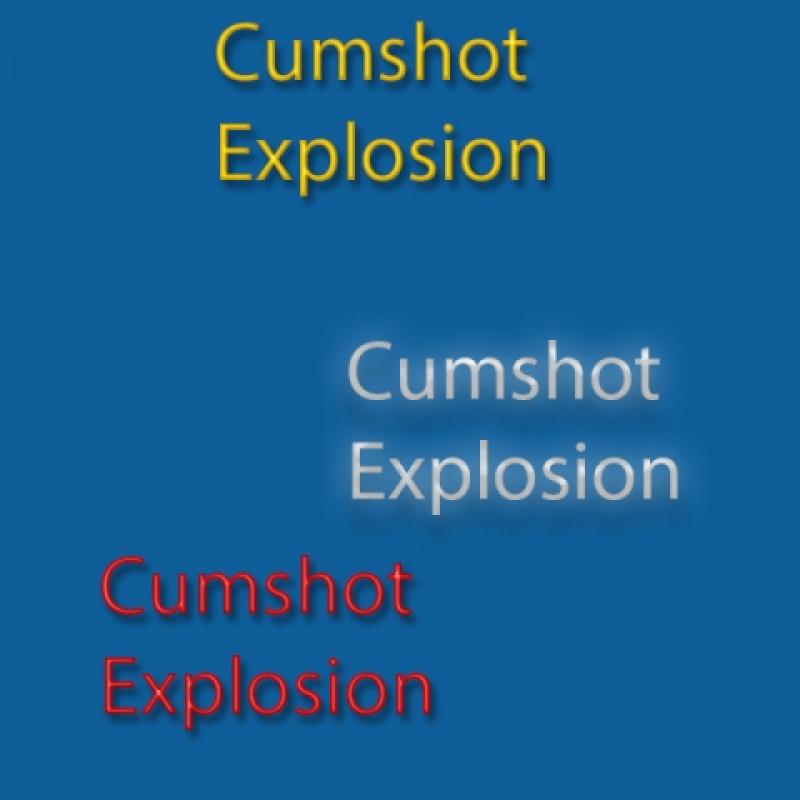 die Cums****-Explosion-4