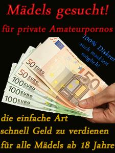 http://www.amateurporno-kino.com/maedelsgesucht.jpg