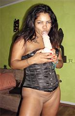 Flavia Del Monte 5 Videos 30 Bilder