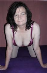 Pamela Wonder